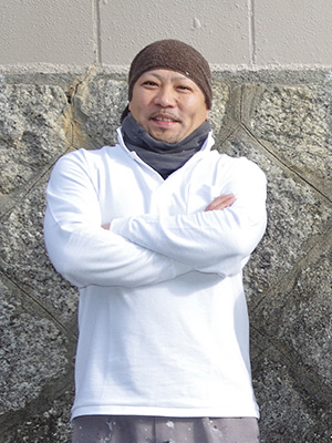 愛知の雨漏り修理の達人 長谷純