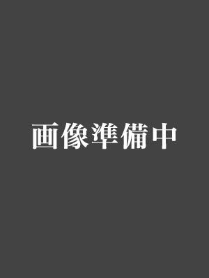 愛知の雨漏り修理の達人 澁川 将拓