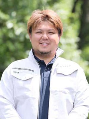 茨城の雨漏り修理の達人 浅野貴昭
