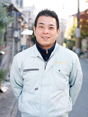 京都の雨漏り修理の達人 京滋エルシーホーム