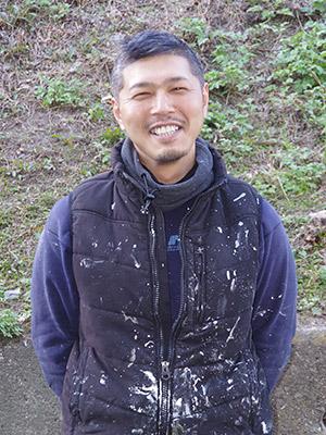 大阪の雨漏り修理の達人 藁谷和宏
