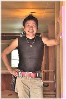 滋賀の雨漏り修理の達人 安岐太