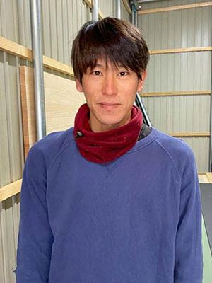 静岡の雨漏り修理の達人 畠山拳男