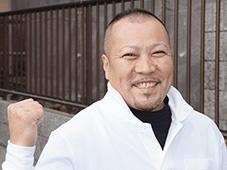 愛知県春日井市の雨漏り修理の達人