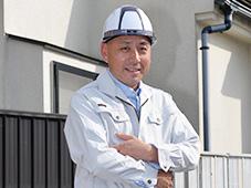 神奈川県相模原市の雨漏り修理の達人
