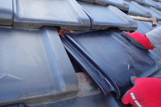 屋根・外壁・その他雨樋や漆喰などの部分的な補修工事の費用相場