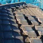 屋根の葺き替え工事と費用相場