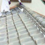 雨漏り修理・屋根リフォーム費用相場を徹底解説!失敗しない修理業者選びとは?