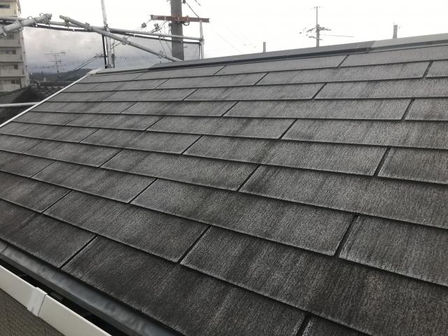 カラーベスト屋根で雨漏りがした時に考えられる原因は?