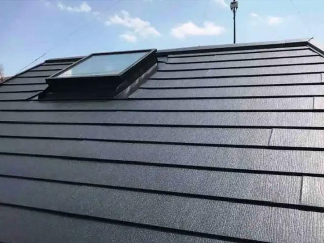 ガルバリウム屋根のメンテナンス、補修は?