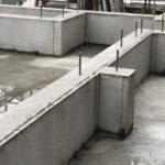 鉄筋コンクリートも雨漏りするの?鉄筋コンクリート造の雨漏り修理について