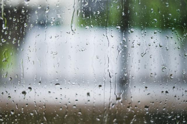 天窓と雨漏りについて