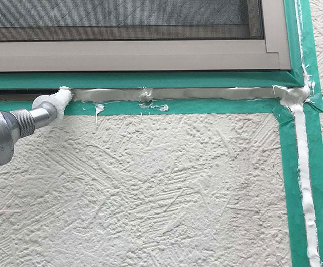 雨漏りの修理はコーキングだけで大丈夫なの?