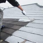 塗装を塗り替えることで雨漏り修理・雨漏り防止ができるの?
