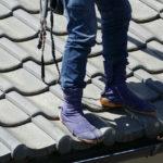 雨漏り修理に関する建築業者と、修理を依頼する際の注意点
