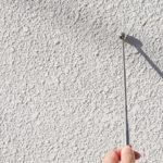 モルタル外壁からの雨漏りについて徹底解説