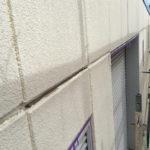 雨漏りの原因は屋根ではなく外壁の可能性も?