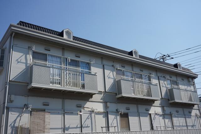 賃貸住宅での雨漏りの対処とは?初動を間違えると被害が拡大する危険性も!