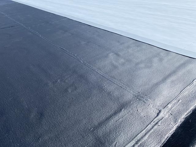 雨漏り防止の強い味方!ルーフィング(防水シート)の種類と特長